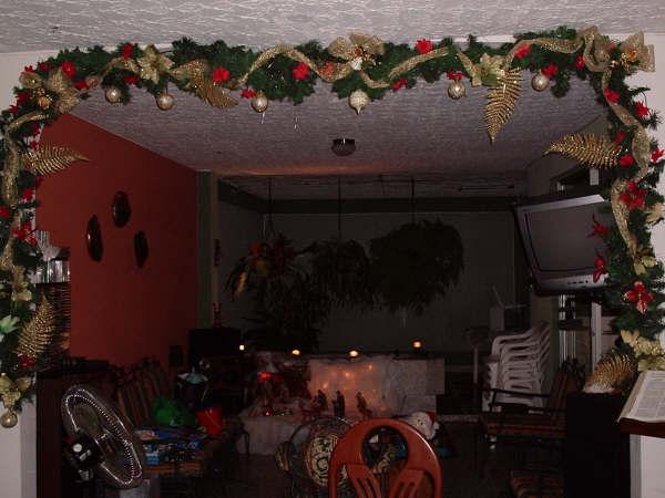 iVAN 011. Belén de la Familia Arbelaez Cardona (Santiago de Cali - Colombia)