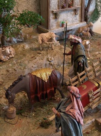 aquijano200516. Belén de Andrés Quijano (San Fernando - Cádiz)