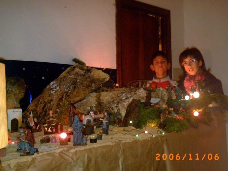 nd_David y Natalia. Ana Pérez (Villagarcía del Llano - Cuenca)