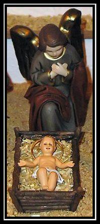 nd_Belen-2006-150-1_filtered. Belén de la Familia Pardo Álvarez (Villanueva del Ariscal - Sevilla)