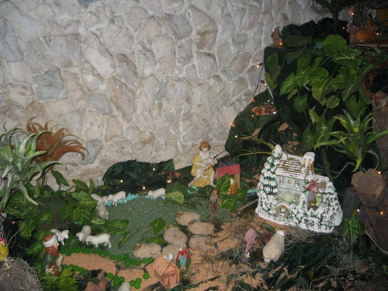 nd_PRIMER BORR 234. Belén de la Familia Soto Salamanca (Colombia)
