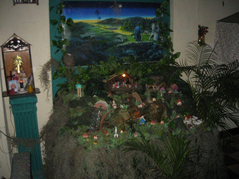 nd_PRIMER BORR 131. Belén de la Familia Soto Salamanca (Colombia)