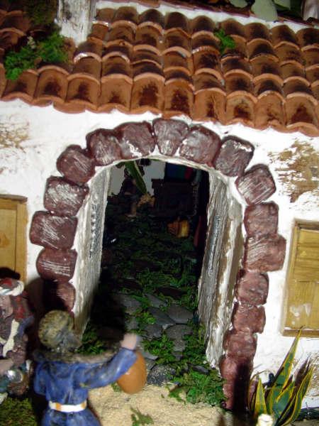 Navidad_06-07_22[1]. Belén de Jesús Francisco Bocio (Algeciras - Cádiz)