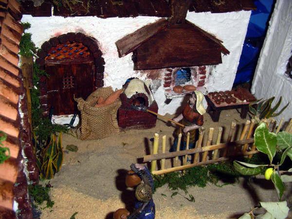 Navidad_06-07_31[1]. Belén de Jesús Francisco Bocio (Algeciras - Cádiz)
