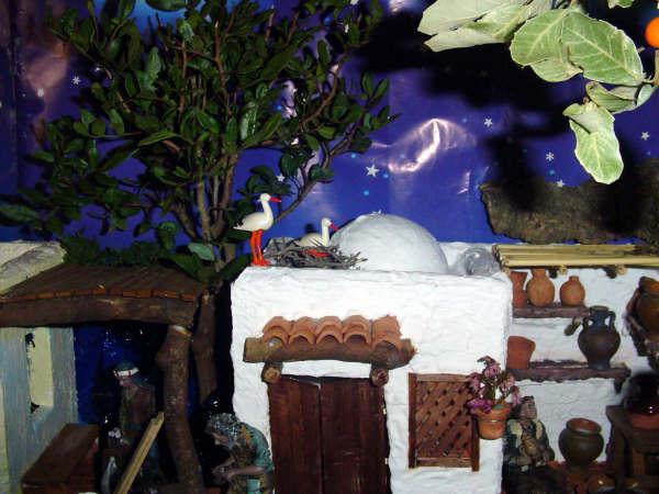 Navidad_06-07_7[1]. Belén de Jesús Francisco Bocio (Algeciras - Cádiz)