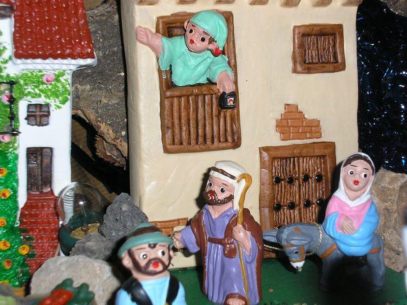 nd_PC060027. Belén de Pablo, Isabel y Eduardo (Murcia)