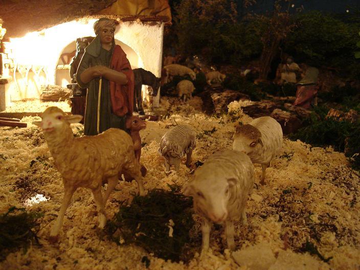 2006_2. Belén de Paqui Alcalá (Lopera, Jaén)