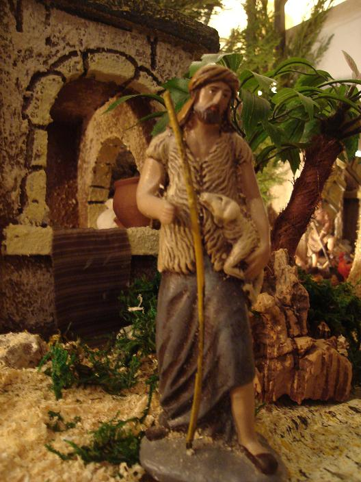 2006_3. Belén de Paqui Alcalá (Lopera, Jaén)