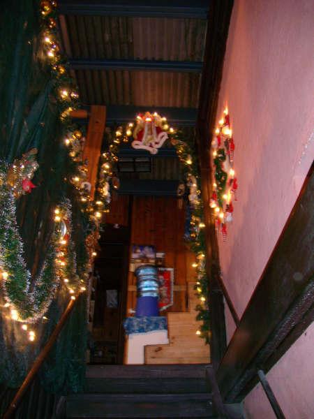 OSE 15. Belén de la Familia Osegueda Zepeda (Guatemala - Guatemala)