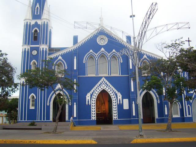 maracaibo 288. Maracaibo (Venezuela) (Maracaíbo)