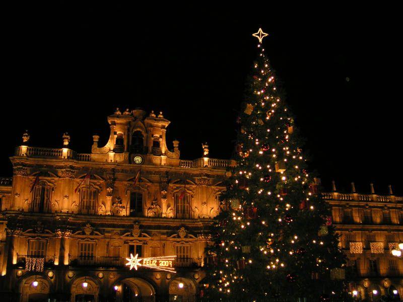 Plaza_Mayor_Salamanca_2. Salamanca (España)