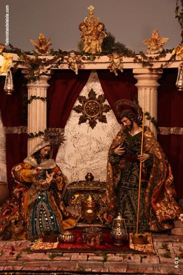 aqb2008-6. Belén de Andres Quijano (San Fernando, Cádiz)