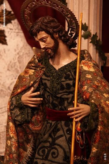 aqb2008-4. Belén de Andres Quijano (San Fernando, Cádiz)