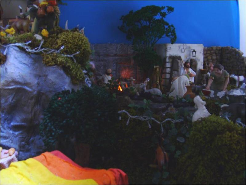 Imagen60. Belén de Gabriela Aranda (Guadalajara, Jalisco)