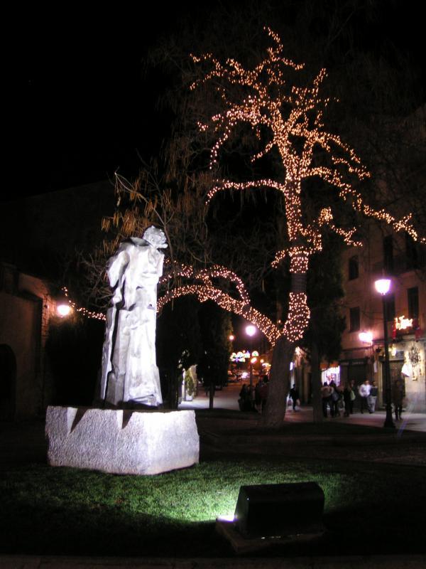 _2008_Autor_Heliodoro_Ordás_Gómez 288. Salamanca (España)