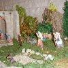 Adoración del Niño Jesus