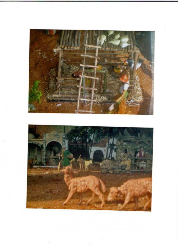 27-11-2009-1109-37_edited. Belén de Francisco J. Del Rio