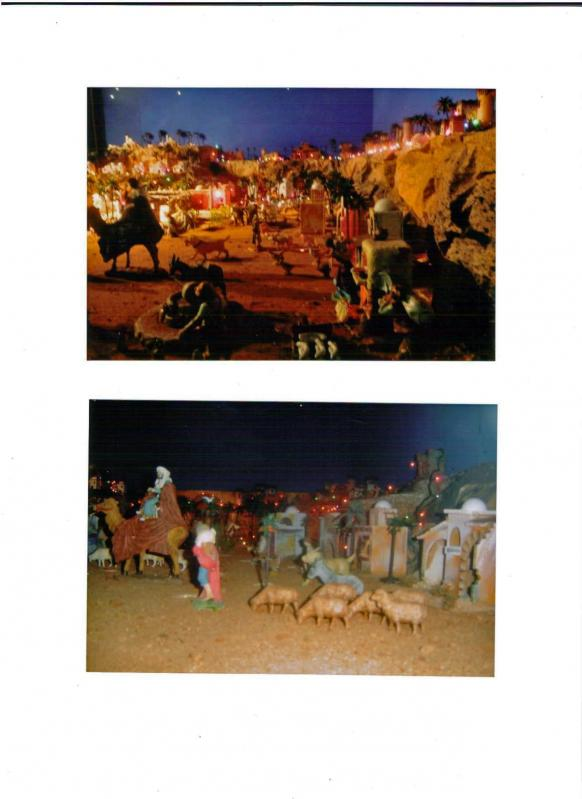 27-11-2009-1111-40_edited. Belén de Francisco J. Del Rio