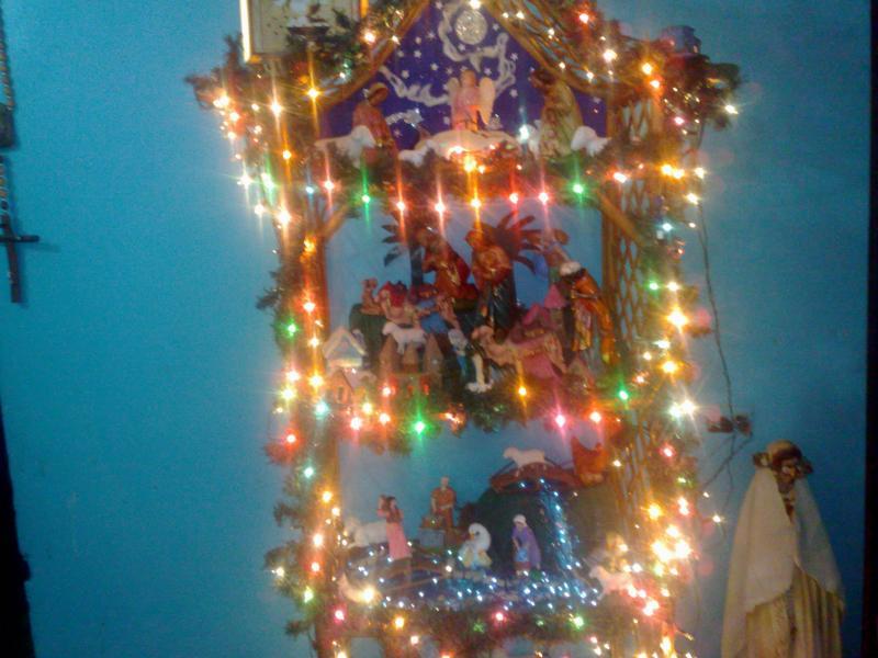 07122010722. Belén de luz castellanos (maracaibo, zulia)