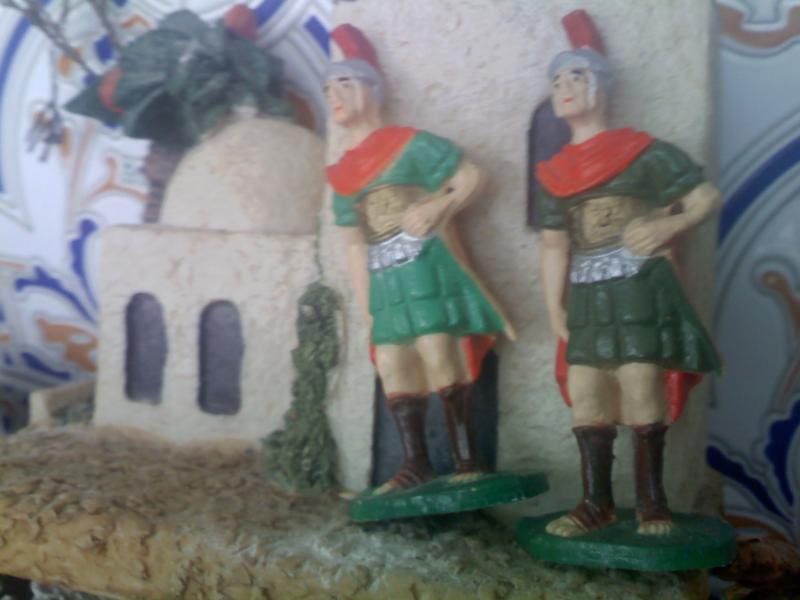 081221_121806. Belén de Sara Huidobro Lobato (Algeciras)
