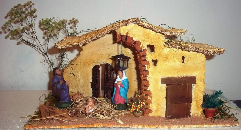 Portal de Belén Por Mauricio Solarte El Tambo Cauca Diciembre de 2010. Belén de Solarte Mauricio (El Tambo Cauca)