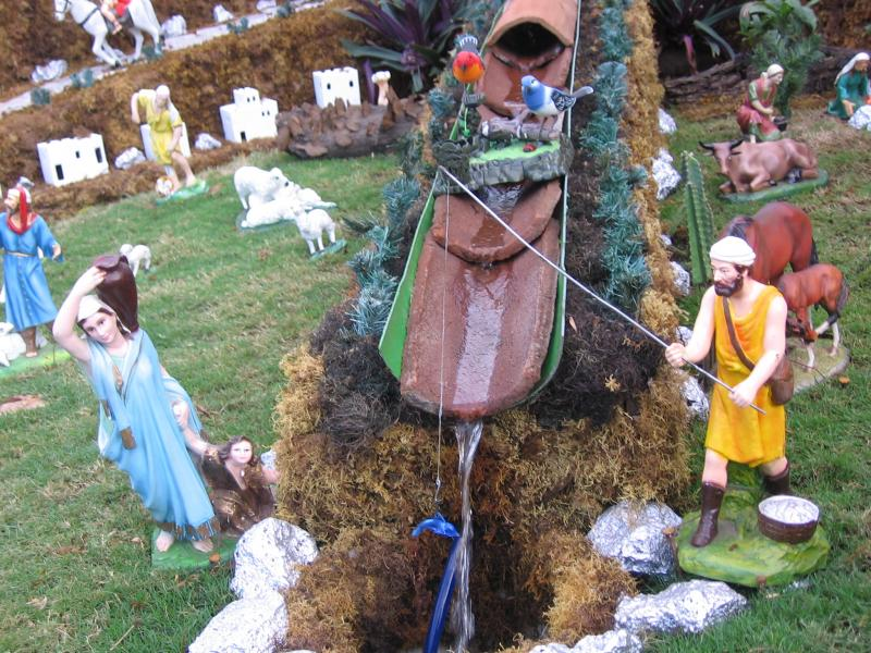 2008 023. Belén de Moises Absalon Pastora (Nicaragua)