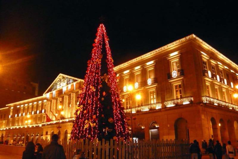 2009 Pamplona en Navidad.jpg (6).