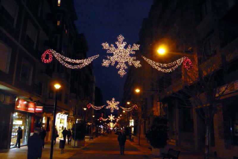 2009 Logroño en Navidad.jpg (39).