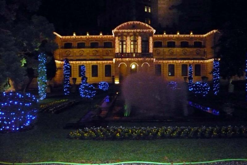 2009 Pamplona en Navidad.jpg (14).