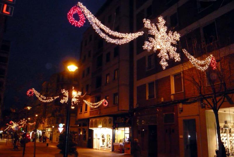 2009 Logroño en Navidad.jpg (41).
