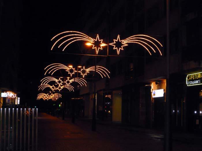 2009 Pamplona en Navidad.jpg (26).