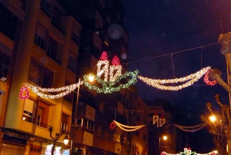 2009 Logroño en Navidad.jpg (42).
