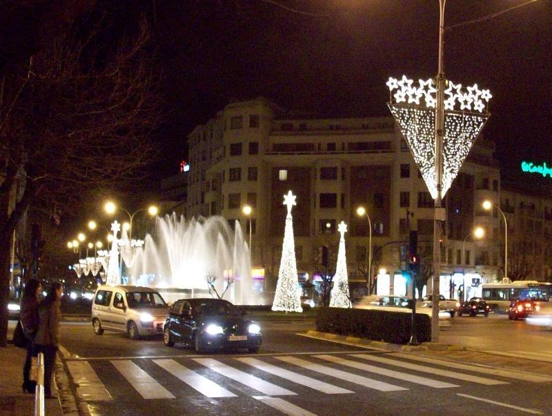 2008 Pamplona en Navidad.jpg (24).