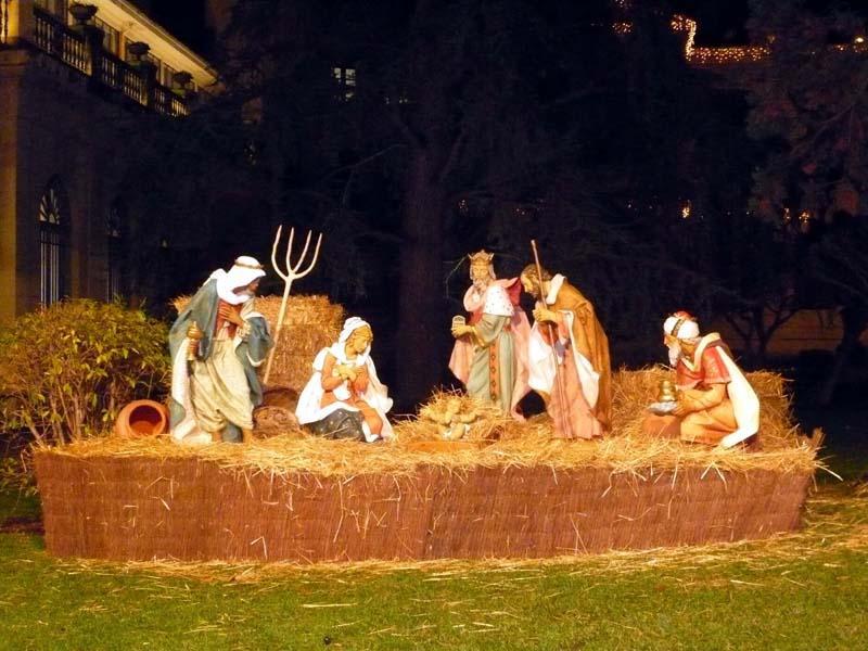 2009 Pamplona en Navidad.jpg (19).