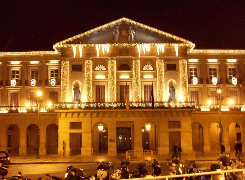 2008 Pamplona en Navidad.jpg (4).