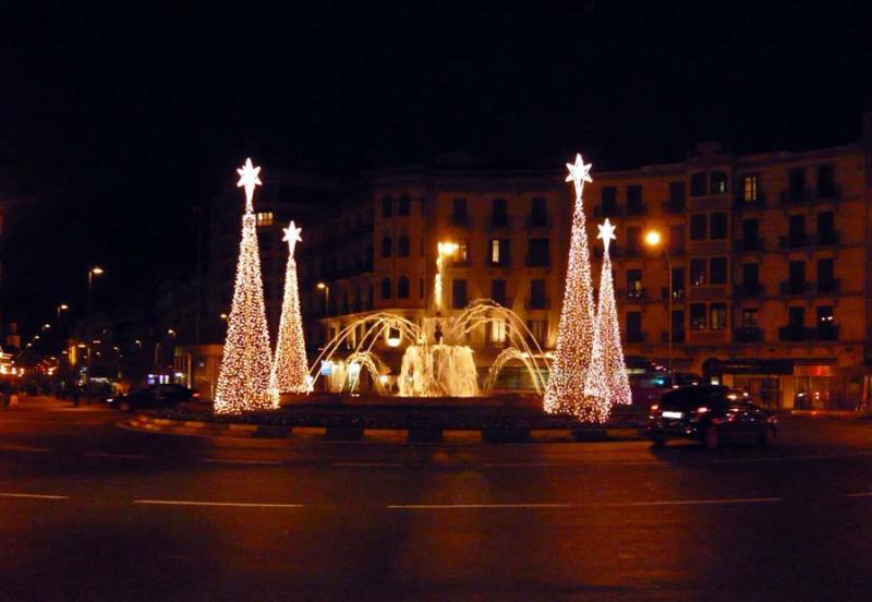 2009 Pamplona en Navidad.jpg (32).