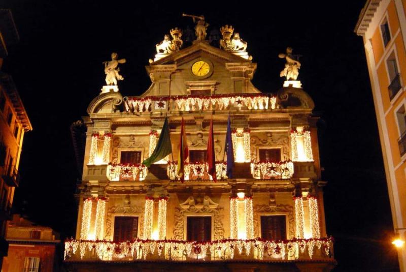 2009 Pamplona en Navidad.jpg (2).
