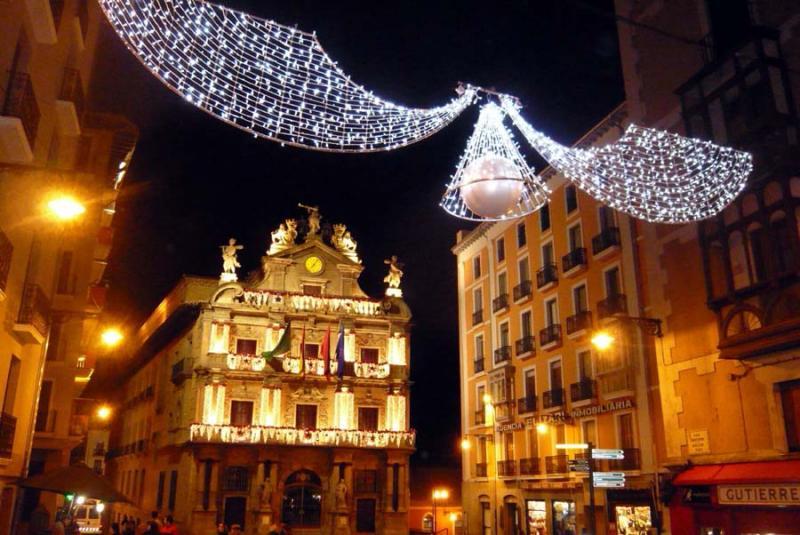 2009 Pamplona en Navidad.jpg (4).