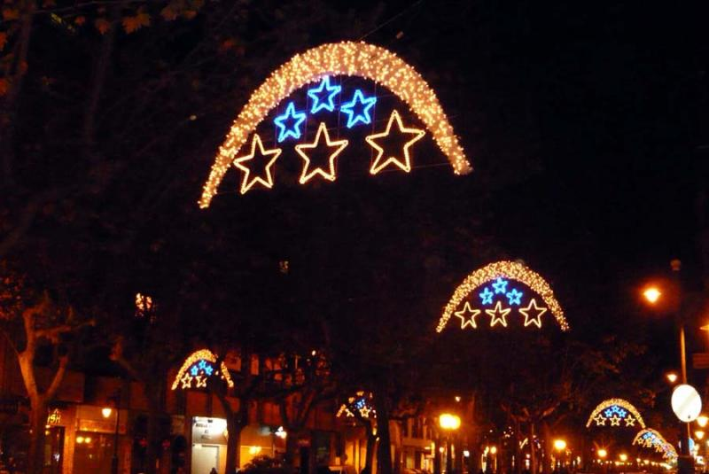 2009 Logroño en Navidad.jpg (45).