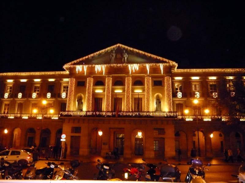 2009 Pamplona en Navidad.jpg (23).