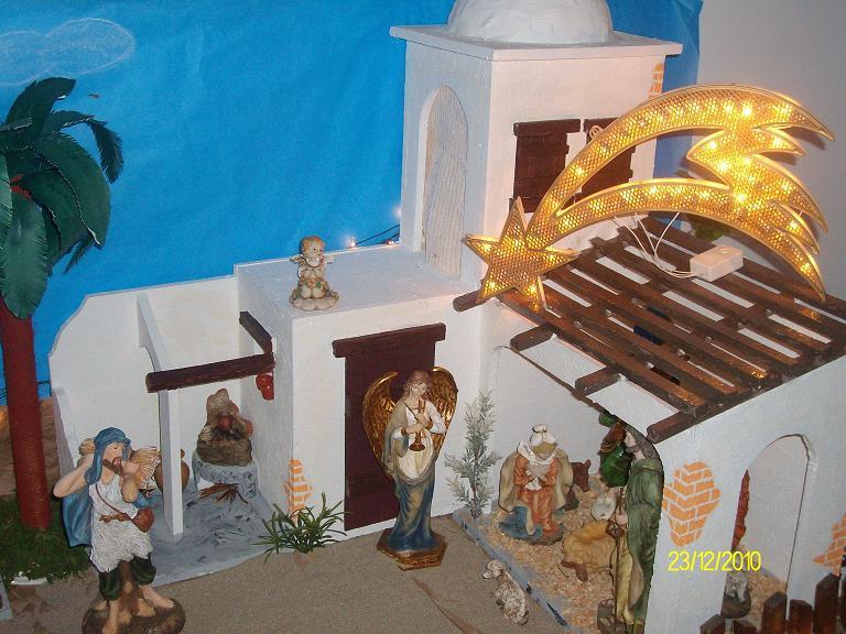 ALIM2115. Belén de Oris Franco (Penonomé)